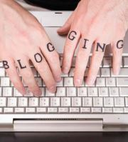 How to write great headlines for your blog